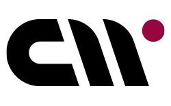 Christine Wilde - UK Freelance WordPress Website Designer