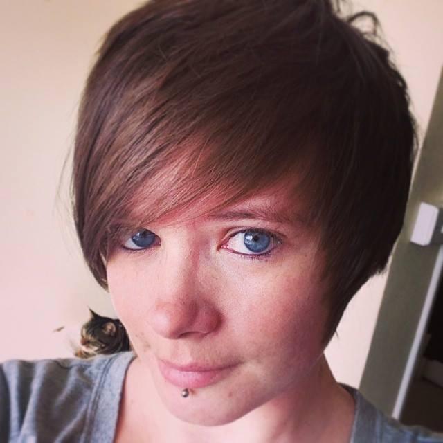 Christine Wilde - Freelance WordPress Website Designer based in Portsmouth & UK